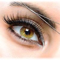 Eyebrows Threading in $8