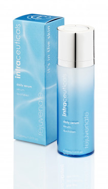 Rejuvenate Daily Serum 30ml
