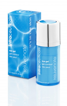 Eye Gel  15ml