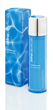 Rejuvenate Hydration Gel 40ml